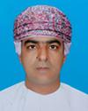 Abdulrasool